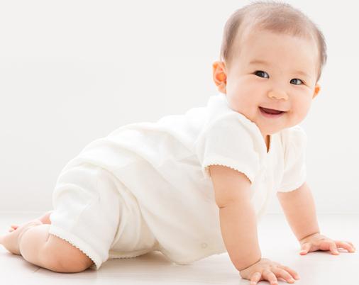 School for babies and infants 幼児教室